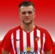 Profilfoto: Sascha Waslikowski - FC Ankara Gengenbach