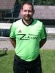 Profilfoto: Andrew Laurin - SG Dörlinbach-Schweighausen