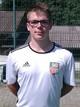 Profilfoto: Luca Zehnle - SG Dörlinbach-Schweighausen
