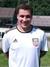 Profilfoto: Lukas Zehnle - SG Dörlinbach-Schweighausen