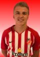 Profilfoto: Peter Burych - FC Ankara Gengenbach