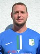 Profilfoto: Thomas Kleiber - SV Hesselhurst