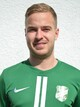 Profilfoto: Nico Hänsle - SV Hesselhurst