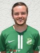 Profilfoto: Kevin Lorenz - SV Hesselhurst