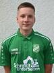 Profilfoto: Mike Walter - SV Hesselhurst