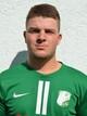 Profilfoto: Danny Dietrich - SV Hesselhurst