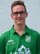Profilfoto: Andre Lemmer - SV Hesselhurst