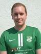 Profilfoto: Dennis Müller - SV Hesselhurst