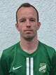 Profilfoto: Steven Lorenz - SV Hesselhurst