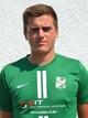 Profilfoto: Yannik Schäfer - SV Hesselhurst