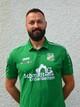 Profilfoto: Goran Simonovski - SV Hesselhurst