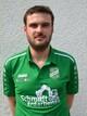 Profilfoto: Eathan Veidt - SV Hesselhurst