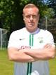 Profilfoto: Nicolas Grenier - SV Hesselhurst