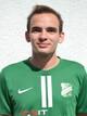 Profilfoto: Jonas Sehlinger - SV Hesselhurst