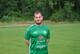 Profilfoto: Yari Lasch - SV Diersheim