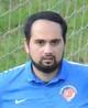 Profilfoto: Ferdi Altinok - FC Ankara Gengenbach
