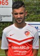 Profilfoto: Enes Göküs - FC Ankara Gengenbach