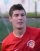 Profilfoto: Calin Popa - FC Ankara Gengenbach
