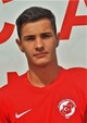 Profilfoto: Murat Karakus - FC Ankara Gengenbach