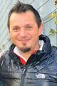 Profilfoto: Mumtaz Canseker - FC Ankara Gengenbach