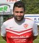 Profilfoto: Osman Aydin - FC Ankara Gengenbach