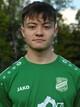 Profilfoto: Justin Lutz - SV Hesselhurst