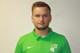 Profilfoto: Mischa Hamburger - SV Grafenhausen