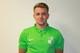 Profilfoto: Noah Wolf - SV Grafenhausen