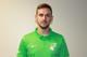 Profilfoto: Manfred Wirths - SV Grafenhausen