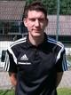 Profilfoto: Daniel Singler - SG Dörlinbach-Schweighausen