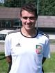 Profilfoto: Paul Ohnemus - SG Dörlinbach-Schweighausen