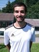 Profilfoto: Tobias Hummel - SG Dörlinbach-Schweighausen