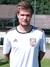 Profilfoto: Henrik Singler - SG Dörlinbach-Schweighausen
