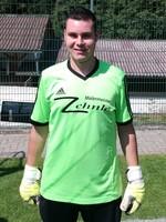 Profilfoto: Noah Rothweiler - SG Dörlinbach-Schweighausen