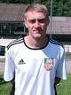 Profilfoto: Marius Stasaitis - SG Dörlinbach-Schweighausen