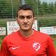 Profilfoto: Emre Avsar - FC Ankara Gengenbach