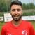 Profilfoto: Sedat Kirömeroglu - FC Ankara Gengenbach
