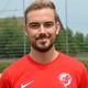 Profilfoto: Jan Hofmann - FC Ankara Gengenbach