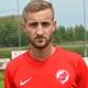 Profilfoto: Stefan Schilli - FC Ankara Gengenbach