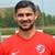 Profilfoto: Viorel-Alim Ghita - FC Ankara Gengenbach