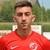 Profilfoto: David Münch - FC Ankara Gengenbach
