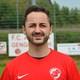 Profilfoto: Tarik Sert - FC Ankara Gengenbach