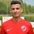 Profilfoto: Shadi Zein - FC Ankara Gengenbach
