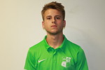 Profilfoto: Moritz Rehm - SV Grafenhausen