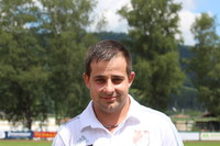 Profilfoto: Sebastian Malek