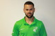 Profilfoto: Steffen Fischer