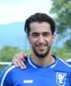 Profilfoto: Özgur Demir