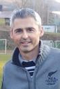 Profilfoto: Cetin Kara