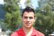 Profilfoto: Amer Alkhalaf
