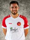 Profilfoto: Metehan-Ahmet Cakir